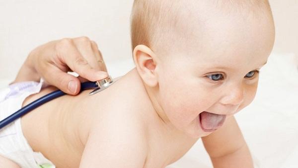 pediatre