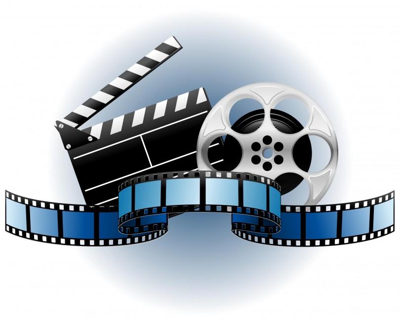 Vidéo-Icone-3