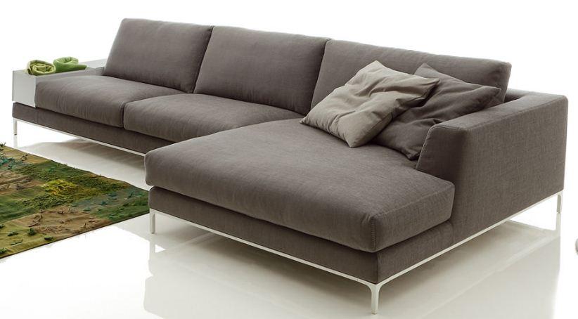 o trouver un canap pas cher libre parole. Black Bedroom Furniture Sets. Home Design Ideas