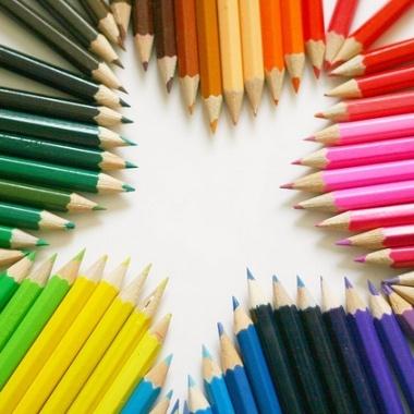 coloriage-magique
