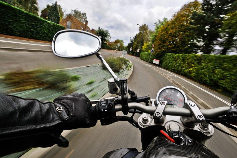 moto-printemps