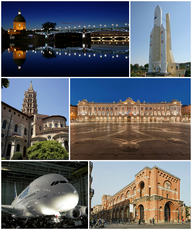 Montage_Toulouse