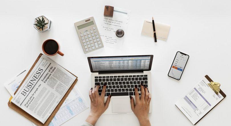 Quelles solutions en cas de résultat comptable déficitaire